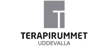 Terapirummet Uddevalla